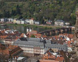 Heidelberg 2017 (28)