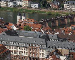 Heidelberg 2017 (29)
