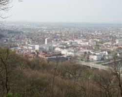 Heidelberg 2017 (3)