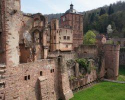 Heidelberg 2017 (32)