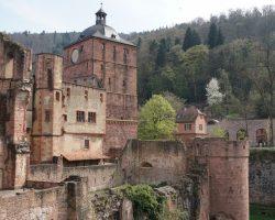 Heidelberg 2017 (33)