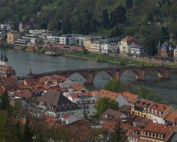 Heidelberg 2017 (42)
