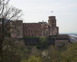 Heidelberg 2017 (43)