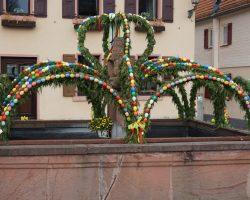 Heidelberg 2017 (52)