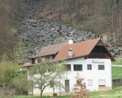 Heidelberg 2017 (54)