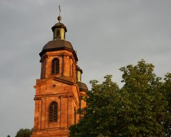 2017-06 Odenwald DSC07666