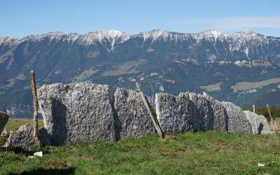 Wander- und Erlebnisreise, – Lessinia
