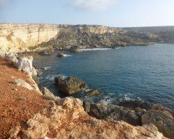 P1130326_Malta_K