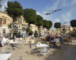 P1130424_Malta_K