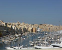 P1130506_Malta_K