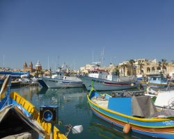 P1130531_Malta_K