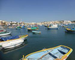 P1130537_Malta_K