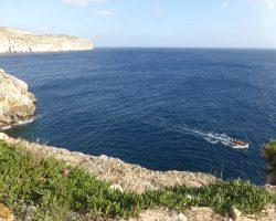 P1130608_Malta_K