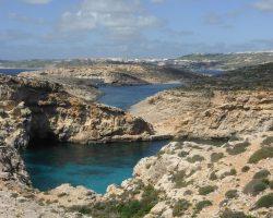 P1130704_Malta_K