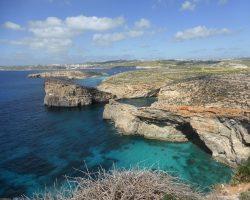 P1130709_Malta_K