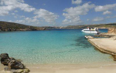 Reisevorschau auf Malta 2018