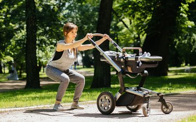 Buggy-Workout