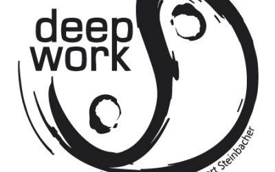 deepWork®