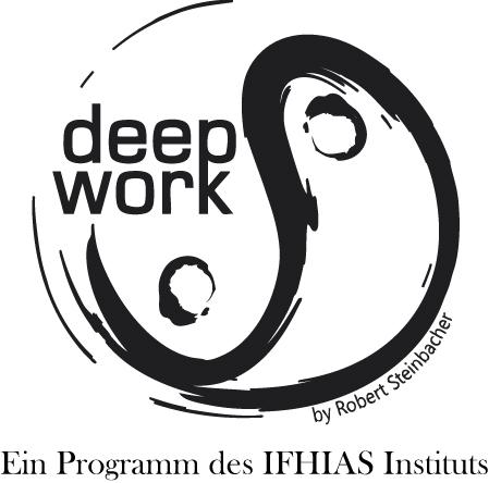 deepWORK®, Ein Programm des IFHIAS Institutes
