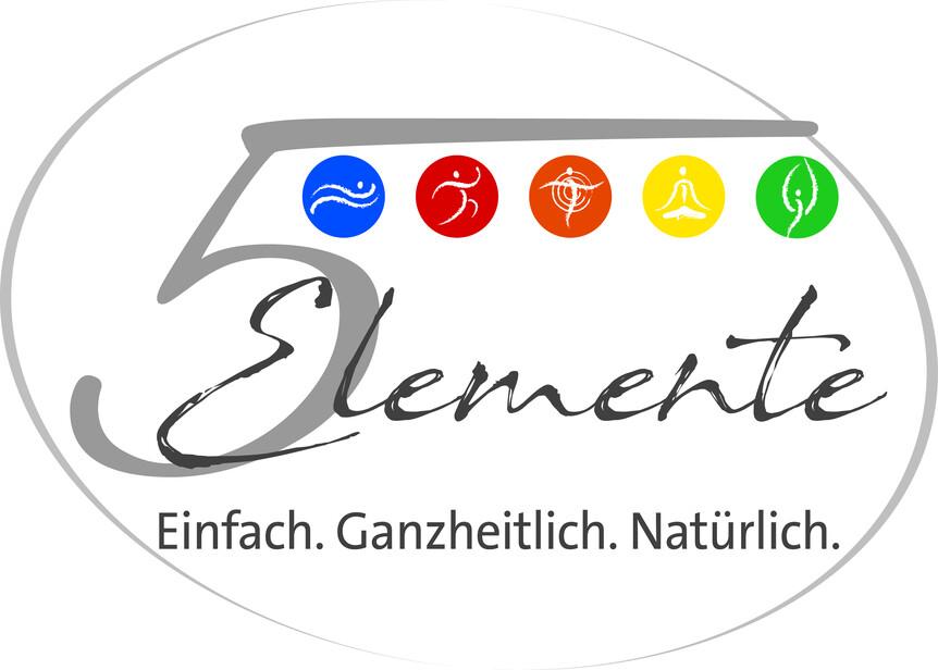Kneipp 5 Elemente - Säulen