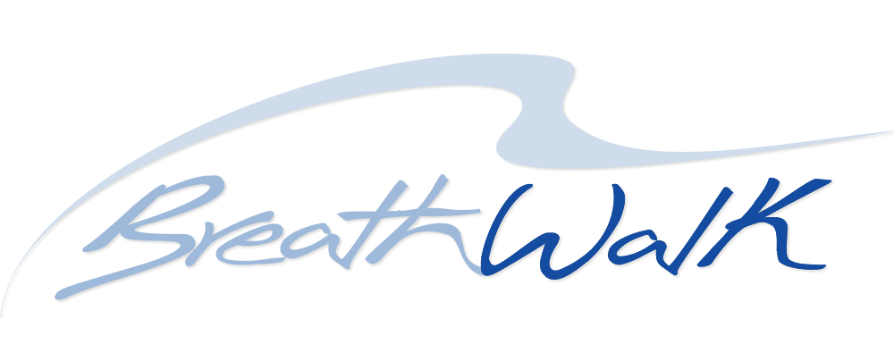 BreathWalk®